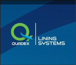 Quadex Lining Co.