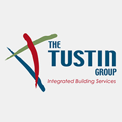 The Tustin Group